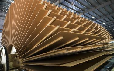 Các cách phân biệt ván gỗ MDF và HDF - MDF Thanh Thành Đạt