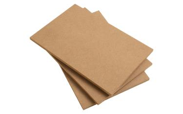 What are the differences between MDF and HDF boards? - MDF Thanh Thanh Dat