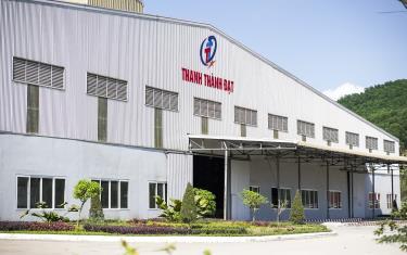 4 thông tin cần lưu ý về ván gỗ HDF - MDF Thanh Thành Đạt