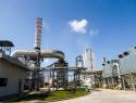 Thân thiện và bảo vệ môi trường - 1 trong những kim chỉ nam hoạt động của Công ty CP gỗ MDF Thanh Thành Đạt