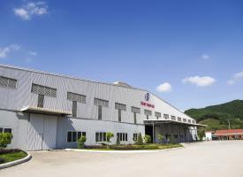 3 loại ván gỗ công nghiệp phổ biến hiện nay - MDF Thanh Thành Đạt
